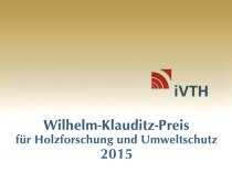 Web_ICD_Awards_15_WilhelmKlauditz